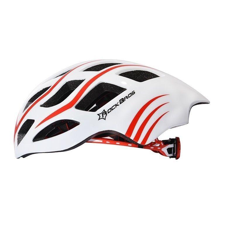 RockBros TT Triathlon шлем для триатлона